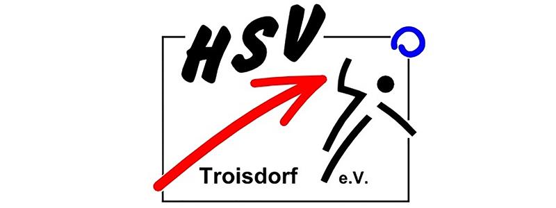 HSV Troisdorf