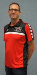 Thomas Busche