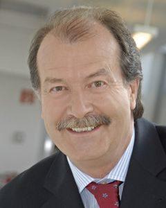 Rolf Hergenhahn