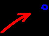 Logo HSV Troisdorf