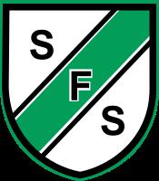 Logo Sportfreunde Sieglar