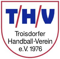 Logo Troisdorfer HV