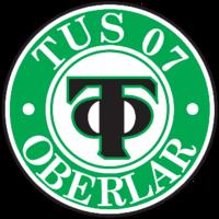 Logo TuS 07 Oberlar